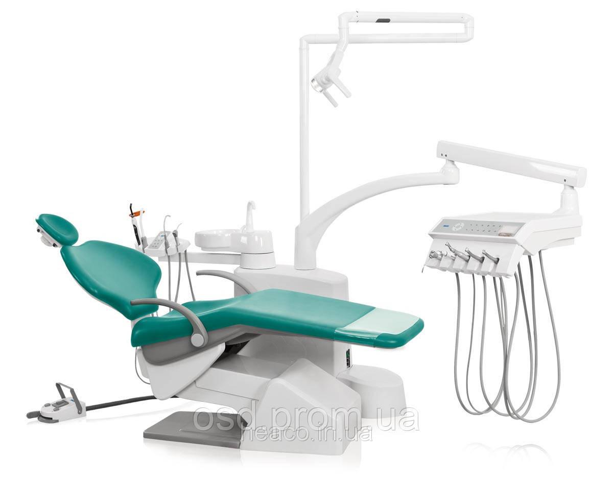 Стоматологическая установка SIGER S30