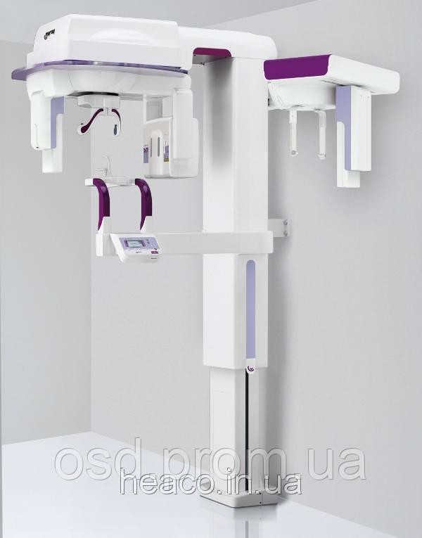 Цифровой панорамный рентген Hyperion (MyRay, Италия)