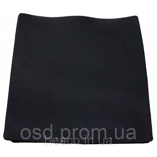 Подушка профилактическая для сиденья (45 см) SP414106-45