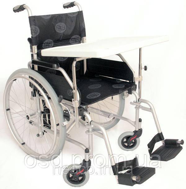 Столик для инвалидных колясок OSD-TBL