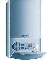 Настенные газовые котлы с водонагревом VAILLANT turboTEC plus VUW INT 242-5 H