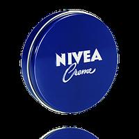 Крем универсальный оптом увлажняющий Nivea 30 мл