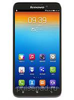 Смартфон Lenovo S939 (Гарантия 3 месяца) (Black)