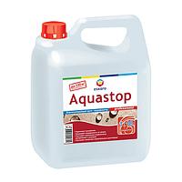 Грунт Eskaro Aquastop Professional Эскаро Аквастоп-проф  10л