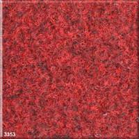 Ковролин Beaulieu Real Picasso 3353