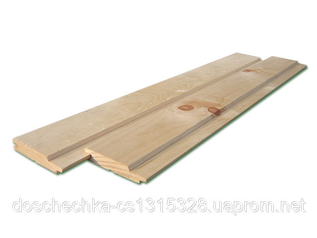 Poser du lambris sur carrelage pour tous vos travaux for Lambris sur carrelage