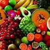 Жидкость для электронных сигарет 10 мл экзотические фрукты
