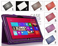 Откидной чехол для Microsoft Surface RT