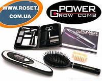 Лазерная расческа Power Grow Comb НОВИНКА!!!!