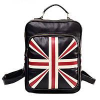 Рюкзак Британия