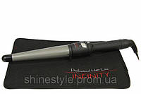 Infinity IN6022-1932  Плойка конусная 19-32 мм