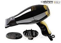 Фен Elchim 3900 Healthy Ionic