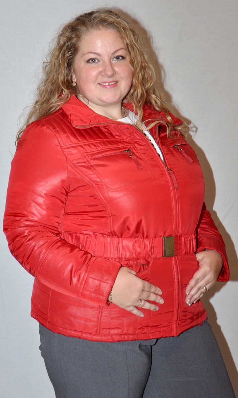 Алиэкспресс Одежда Больших Размеров Женская