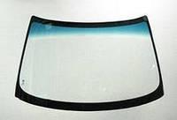 Лобовое стекло на SsangYong Kyron, Rexton Actyon, Korando, установить