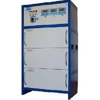 Cтабілізатор ННСТ-3х25000 Normic, фото 1