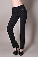 Брюки женские Классика , купить брюки