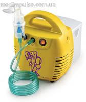 Little Doctor LD-211C - компрессорный ингалятор для детей и взрослых!