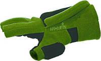 Перчатки-варежки NORFIN (701103)