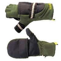 Перчатки-варежки NORFIN 703080