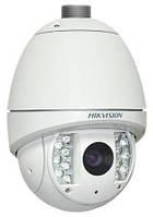 Уличная SpeedDome IP-камера Hikvision DS-2DF7286-AEL, 2 Mpix