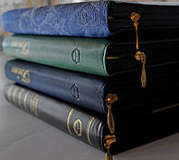 БИБЛИЯ. НОВЫЙ ЗАВЕТ. ПСАЛТЫРЬ