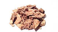 Цикорий обыкновенный корень 100 грамм