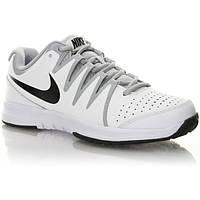 Кроссовки для тенниса Nike Vapor Court (631703-101)