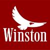 Winston- жидкость для электронных сигарет 10 мл