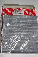 Фильтр салона угольный Toyota LAND CRUISER LEXUS оригинальный номер 8713932010