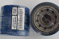 Масляный фильтр SUBARU  LEGACY  оригинальный номер 15208AA12A
