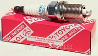 Свеча зажигания иридиевая toyota LAND CRUISER  LEXUS RX300/330/350  90919-01210