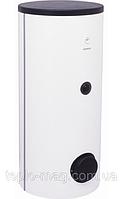 Накопительные водонагреватели косвенного нагрева Drazice OKC 300 NTR/1 MPa