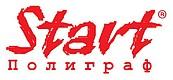 ООО «Старт-98»
