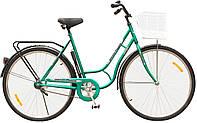 Велосипед дорожный 28 ДОРОЖНИК