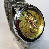 Мужские часы Tag Heuer TA5126