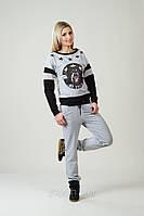 Спортивный костюм собака (со штанами) 1091 ас $, фото 1