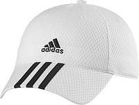 Кепка Adidas Clima Cool 6 Panel Mesh Cap(F78633)