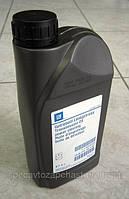 Масло в электро гидроусилитель руля GM