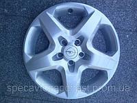 Колпак колесный R16 Vectra (C), Astra(H)