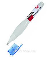 """Корректор-ручка """"Axent"""" 12 мл."""