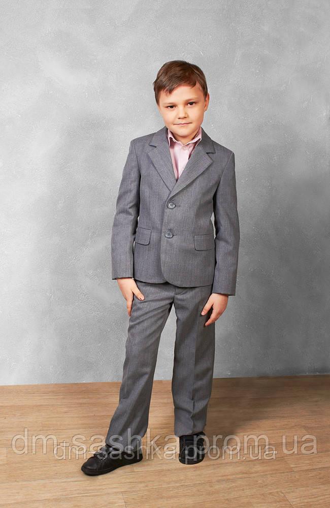 Карнавальные костюмы для мальчика - photo#11