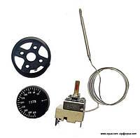 Термостат капиллярный FSTB T150