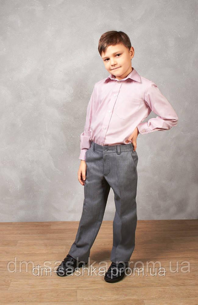 Купить брюки школьные доставка