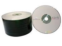 CD-R Titanum, bulk-50