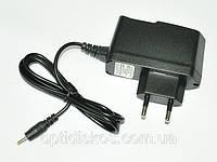 Зарядка от сети для планшетов 5V-2A