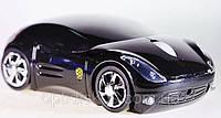 Беспроводная мышка Машинка, AD-502