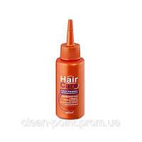 PROFESSIONAL HAIR CARE Сыворотка - Эффект ламинирования от корней до кончиков волос, Несмываемая, 80