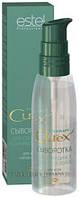 Estel Professional Curex Therapy Сыворотка для секущихся кончиков волос 100 мл.