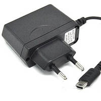 Блок питания 110-240 Вольт для DS Lite,AC Adapter110-240v for DS Lite