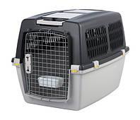 Контейнер для собак Gulliver-5 (макс. 25 кг) (переноска-бокс) TX-39872